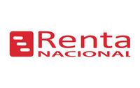 Seguro Automotriz Renta Nacional