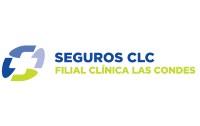 Logo Seguros CLC