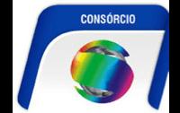 Logo Spengler