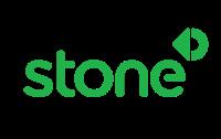 Conta Corrente Stone