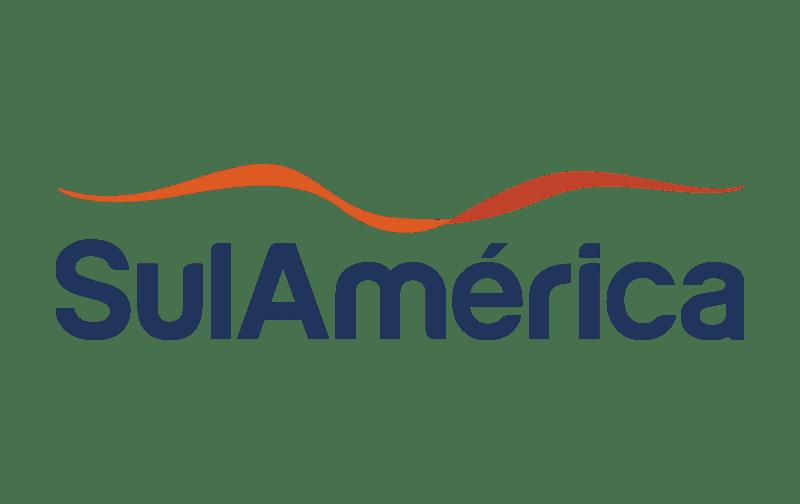 Logo SulAmérica Essencial Franquia Reduzida