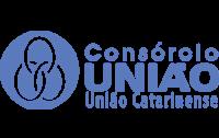 Logo União Catarinense