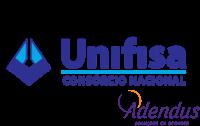 Logo Unifisa