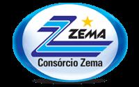Consórcio de Imóveis Zema