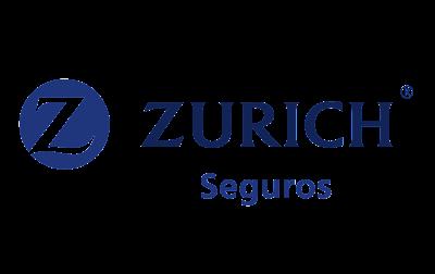 Seguro de Vida Zurich